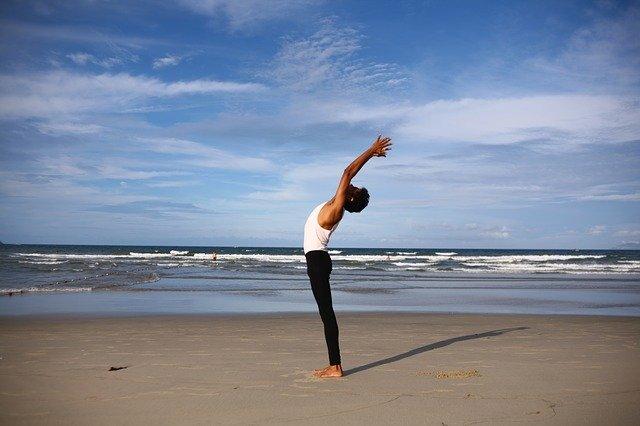 Santé au naturel : boostez votre vitalité !