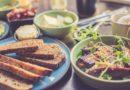 Top 10 des aliments anti-stress