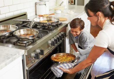 Privilégier les aliments apaisants