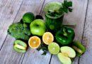 10 aliments les plus antioxydants